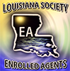 Louisiana Society of Enrolled Agents
